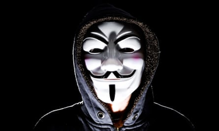 4chan has birthed global movements including the hacktivist group Anonymous, which named itself for the 'Anonymous' tag attached to 4chan posts.