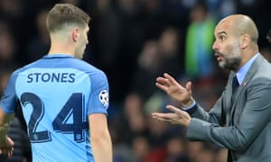 pep and stones