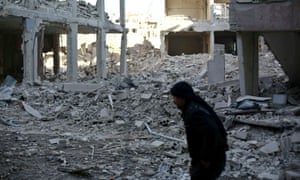 Regime and rebel forces have accused each other of using chemical agents in the Syrian civil war that has killed 250,000 people. The Organisation for the Prohibition of Chemical Weapons is investigating 11 incidents of the use of toxic chemicals.