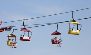 iowa state fair gliders