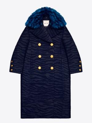 Coat, £149.99