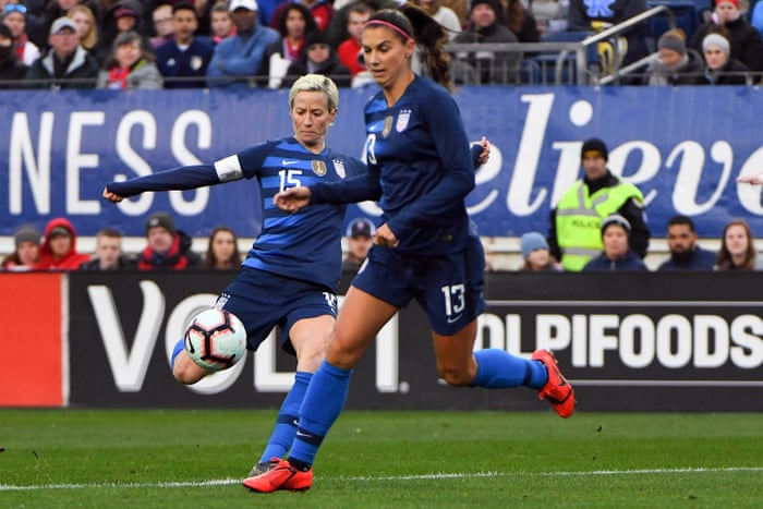 27bcefe7e18 USA 2-2 England: SheBelieves Cup – as it happened | Football | The Guardian