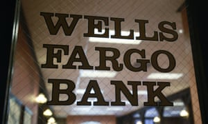 The scandal at Wells Fargo stems from the discovery that staff created as many as 1.5m deposit accounts and 565,000 credit card accounts without customers' consent.
