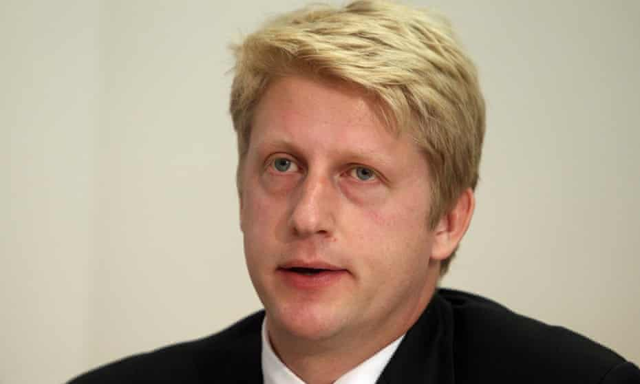 Jo Johnson has failed to understand the true value of independent universities.