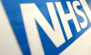 Health Foundation research<br>File photo dated 07/12/10 of the NHS logo, as an analysis has shown that health chiefs spent around half of the £2 billion extra cash allocated in George OsborneÕs pre-2015 election Autumn Statement on buying care from private and other non-NHS providers. PRESS ASSOCIATION Photo. Issue date: Sunday March 26, 2017. See PA story HEALTH Spending. Photo credit should read: Dominic Lipinski/PA Wire