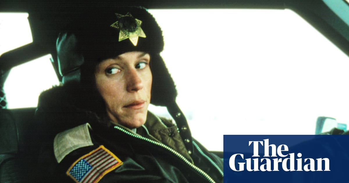 The Coen brothers' films – ranked! | Film | The Guardian