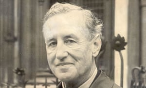 Ian Fleming: 'continues to get away with much more than murder'