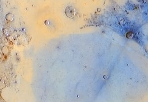 Our Moon CategoryWinner - Inverted Colours of the Boundary between Mare Serenitatis and Mare Tranquilitatis by Jordi Delpeix Borrell