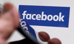 Facebook now has 2 billion users around the world.