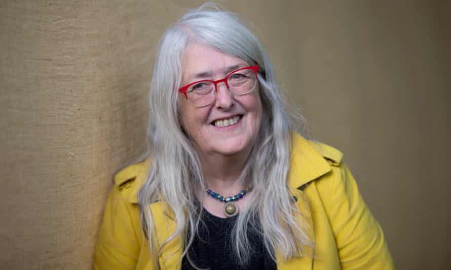 Mary Beard: 'This is the last time I ask colleagues on Twitter about their workloads!!'