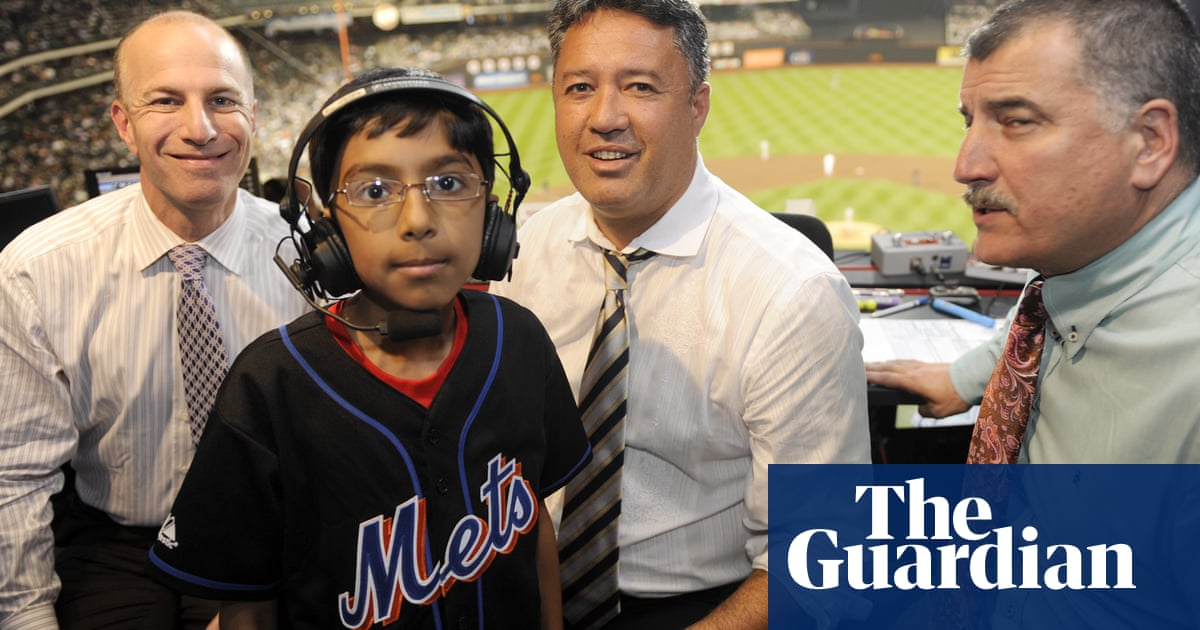 Scouting the next Vin Scully: All 30 MLB broadcast teams