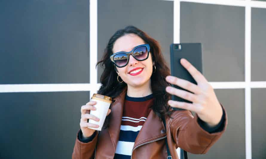 'Treat an influencer just like any outside, arms-length party and have a written agreement.'