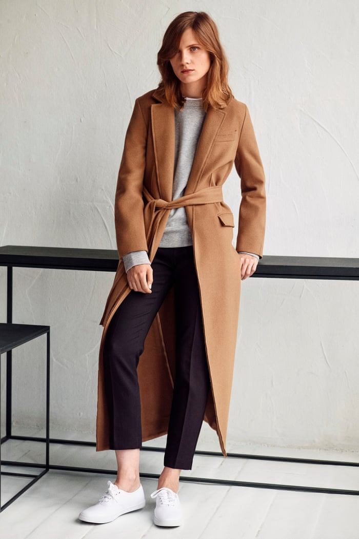219f35d026 How should you dress at 50  Topshop s Kate Phelan tells you how ...