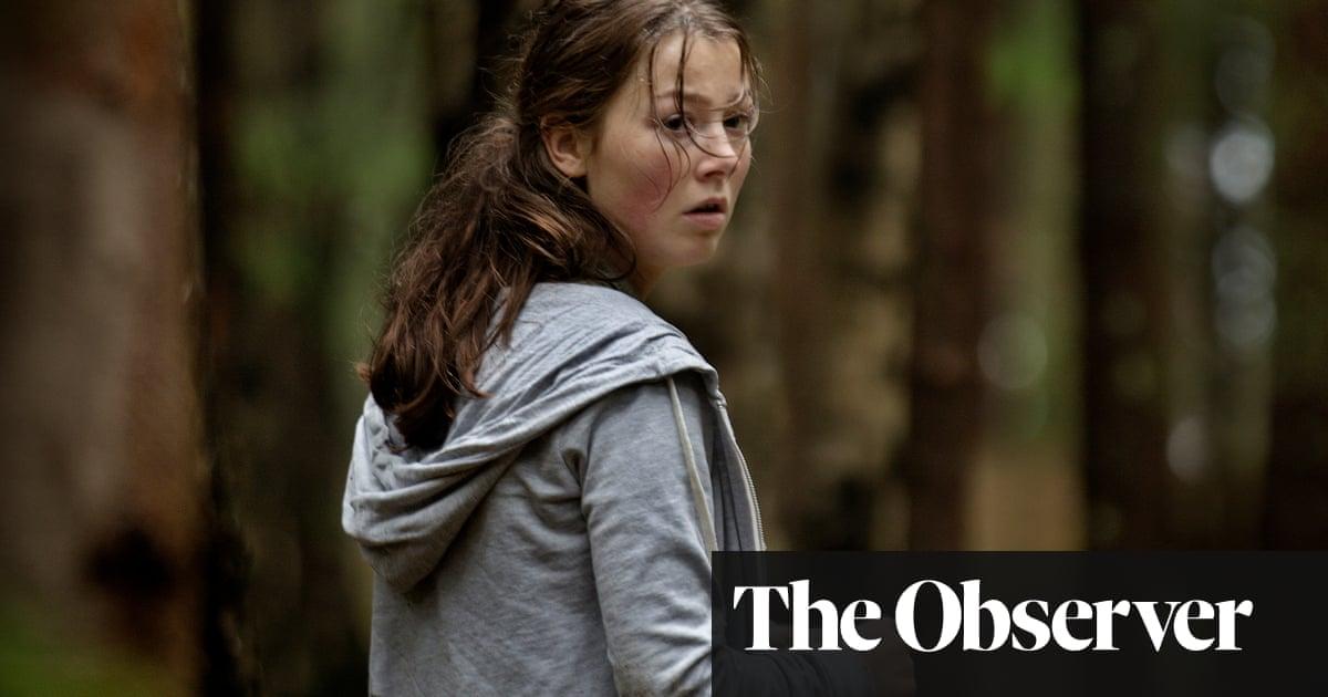 Utøya survivor: Anders Breivik massacre films 'don't tell full story