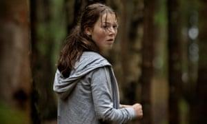 Utøya survivor: Anders Breivik massacre films 'don't tell