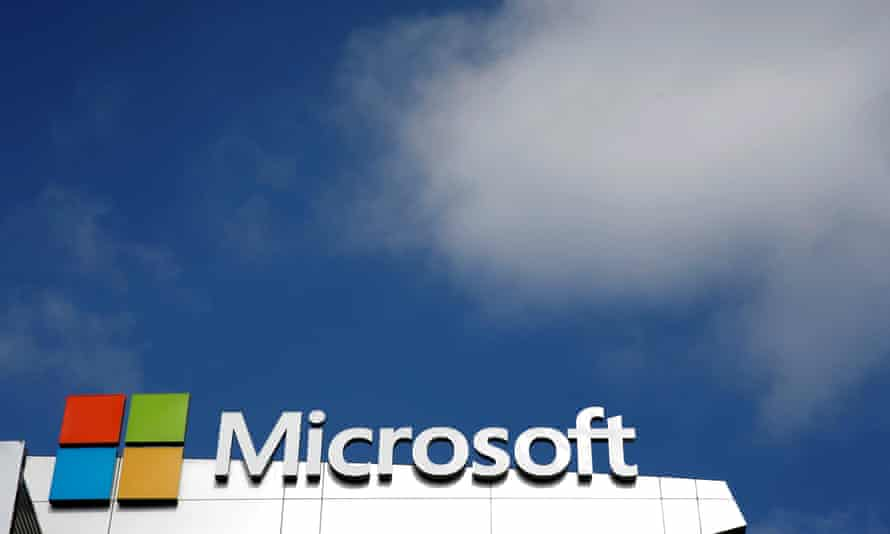Google gave Microsoft just seven days to fix the bug before it went public with the error.