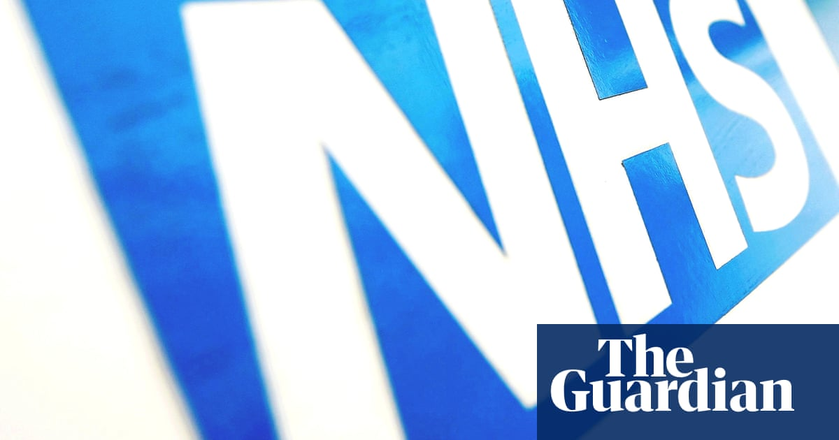 NHS cancer treatment wait statistics 'set to be worst on record'