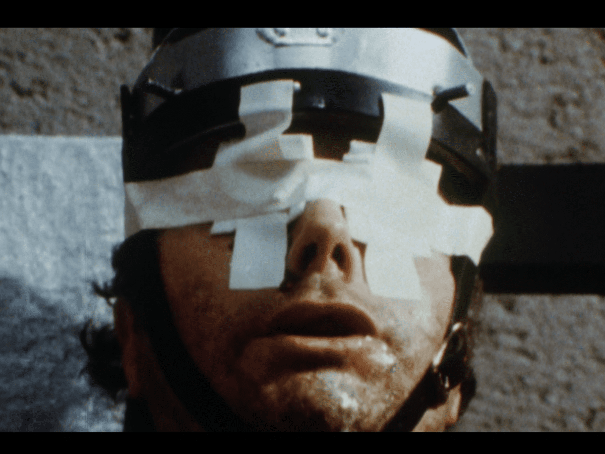 Banned In 46 Countries Is Faces Of Death The Most Shocking Film Ever Movies The Guardian