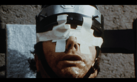 'Banned in 46 countries' – is Faces of Death the most shocking film ever?