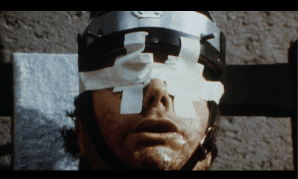 Banned in 46 countries' – is Faces of Death the most shocking film