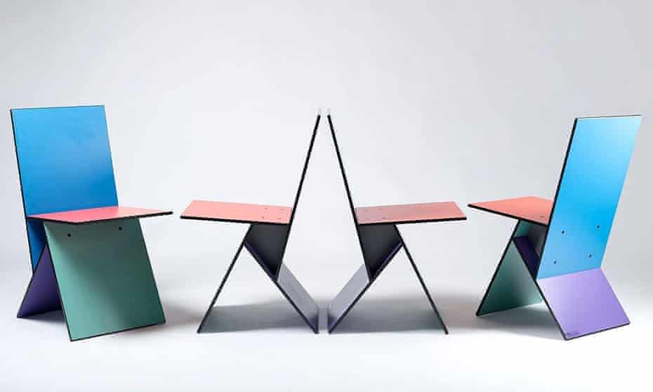 Flat Pack Rising S Ikea, Ikea Furniture Quality