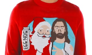 Ugly Sweater Christmas.Have Yourself An Ugly Sweater Christmas 10 Perfectly