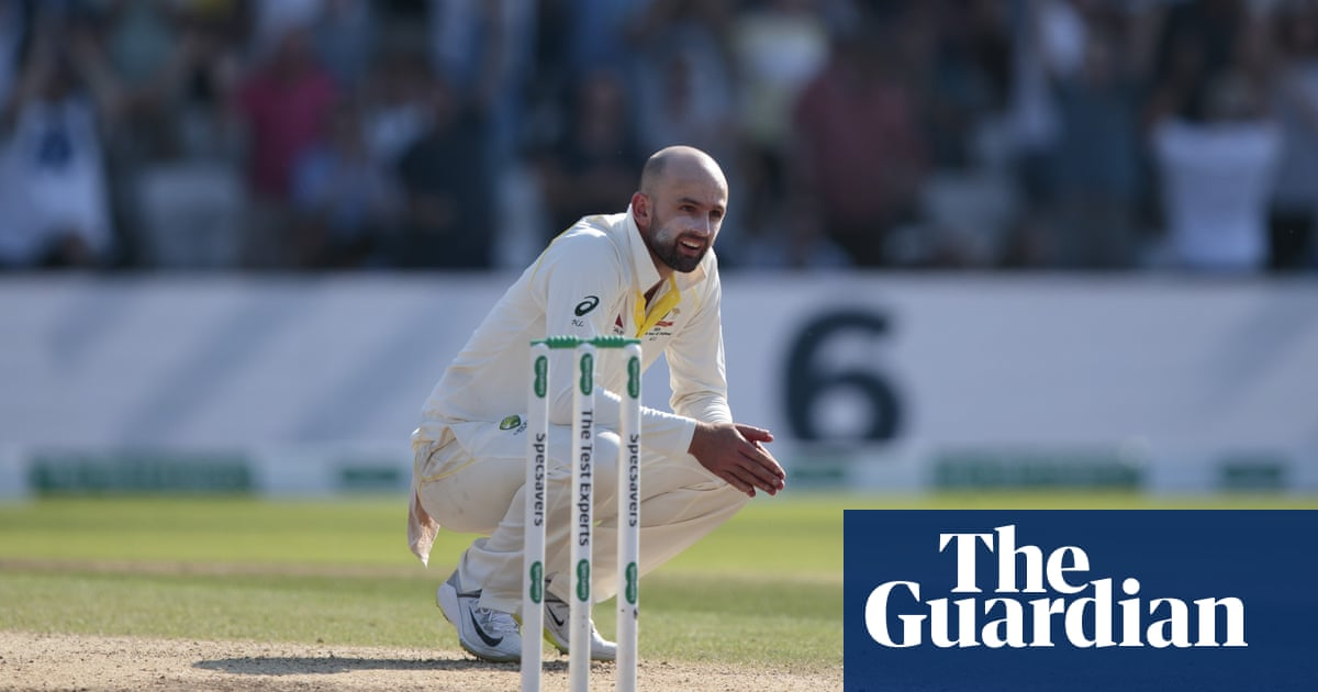 Benevolence, blame and everything in between: how Australia reacted to Ashes defeat