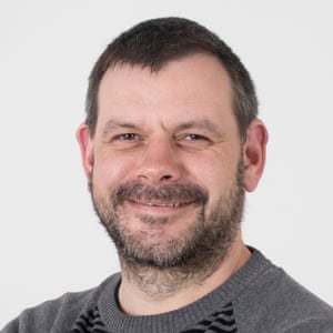 Martin Belam.