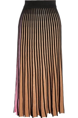 £260 by Kenzo from net-a-porter.com