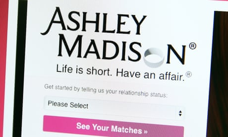 Top data security expert fears traumatic aftermath in Ashley Madison hack