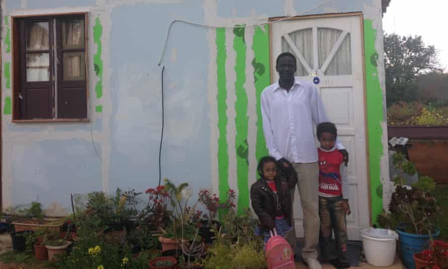 Tag Bashir