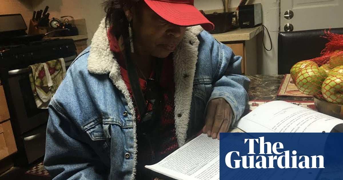 Oakland's 'mega-evictor', the landlord who filed over 3,000