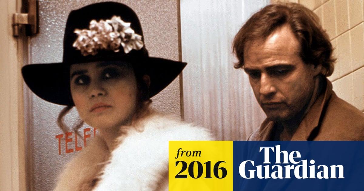tango one movie story
