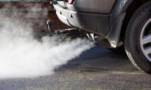 the death of diesel: has the one-time wonder fuel become the new asbestos?