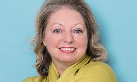 An unerring eye for the telling detail … Hilary Mantel.