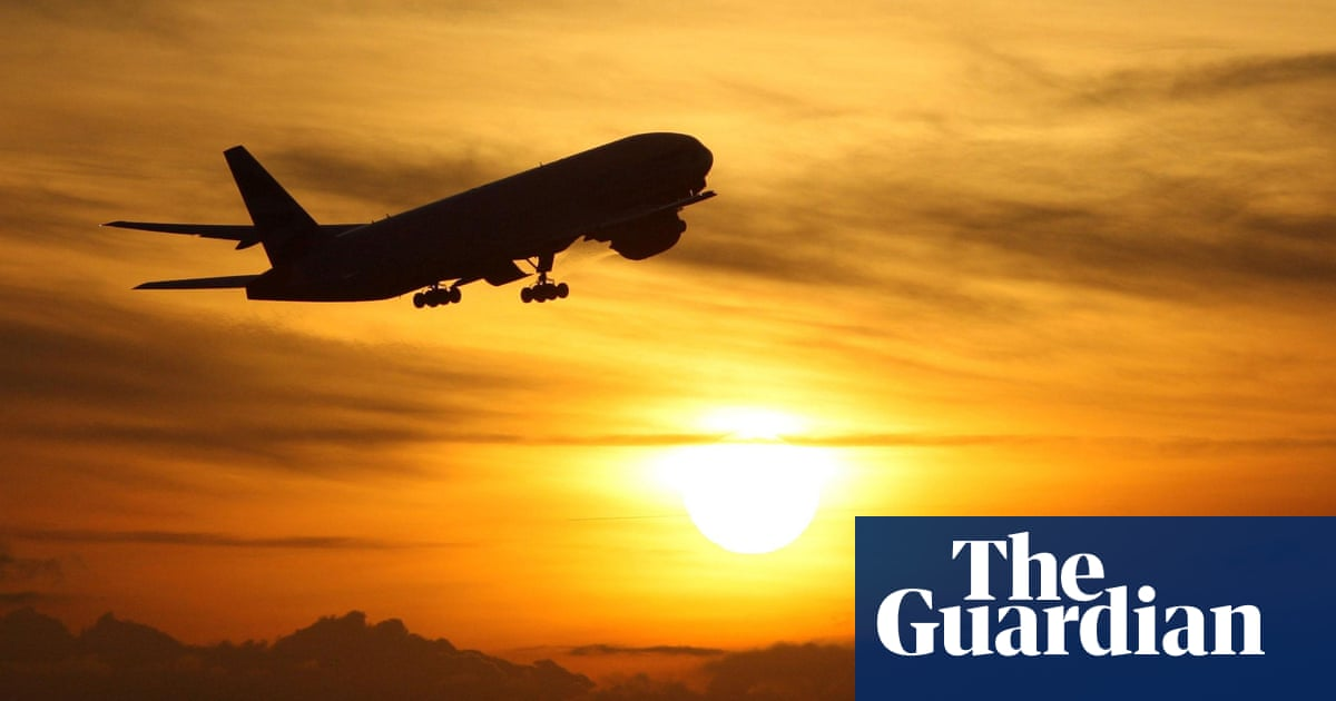 Lockdown refunds: why are Ryanair and BA being investigated?