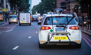 Emissions Analytics tested two diesel cars in London to see how reliable the new test was in urban areas driving in rush hour conditions.