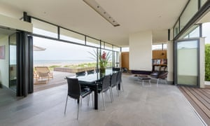 Pagham Beach House