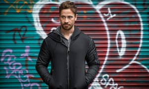 Danny Cipriani, who has won 14 England caps, will leave Wasps.