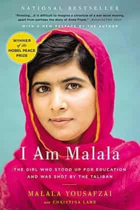This memoir of a young Muslim woman is needed more than ever.
