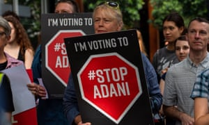 Environment minister Melissa Price has approved the groundwater management plan for the Adani project following pressure from Queensland MPs