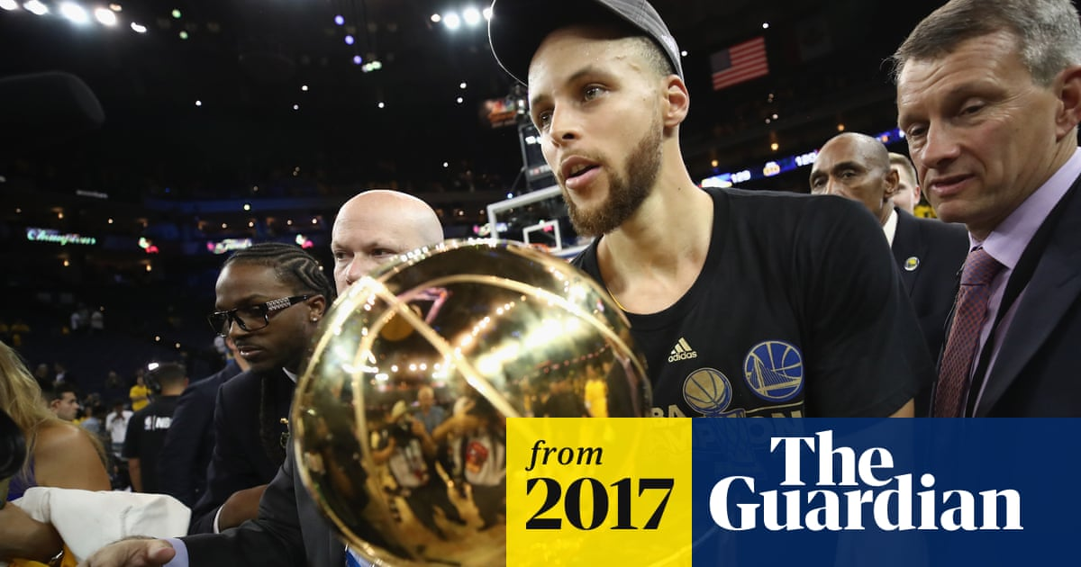 5efade60ea1c Steph Curry  Golden State Warriors can send statement with White House snub