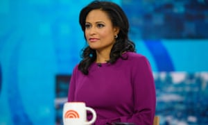 Kristen Welker from NBC will moderate the final presidential debate on Thursday.