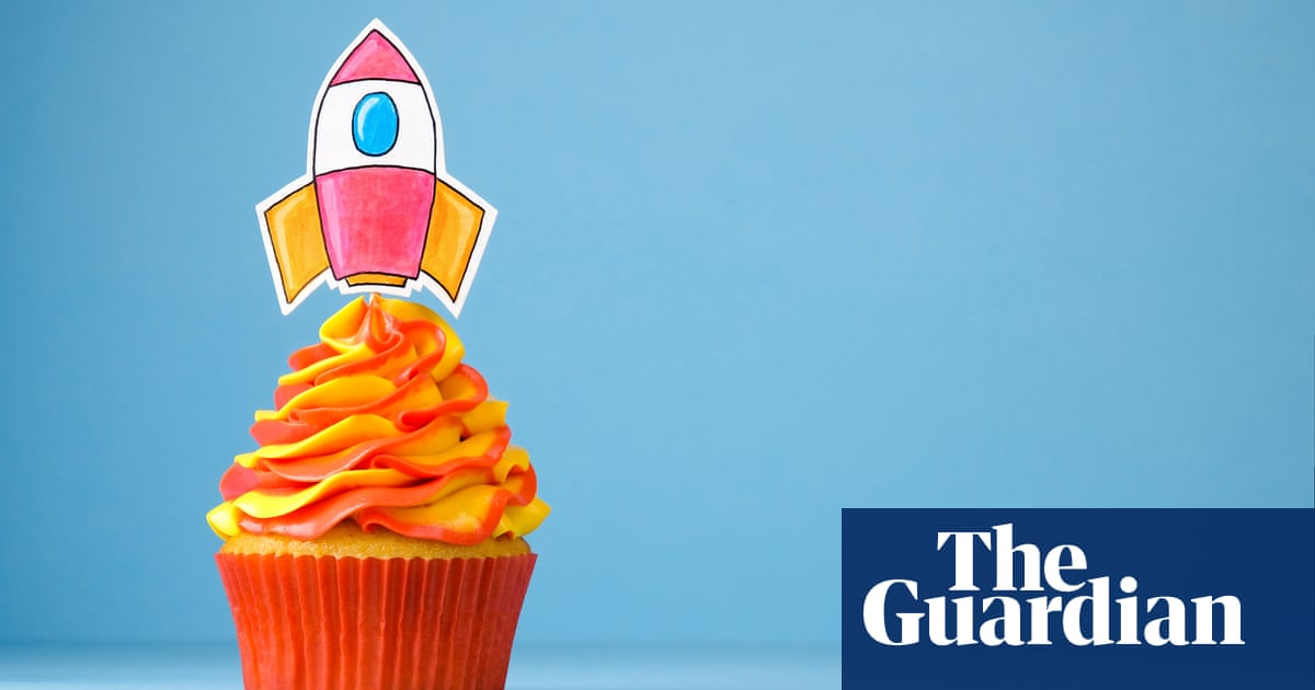Don't despair: a practical guide to making a difference – from food banks to fighting fake news