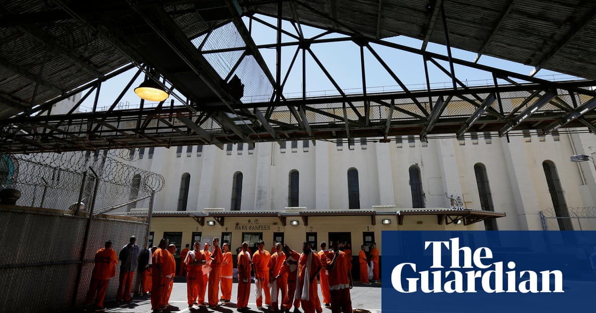 US inmates stage nationwide prison labor strike over 'modern slavery'