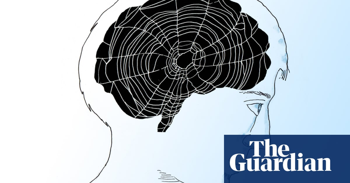 Is The Internet Killing Our Brains Students The Guardian