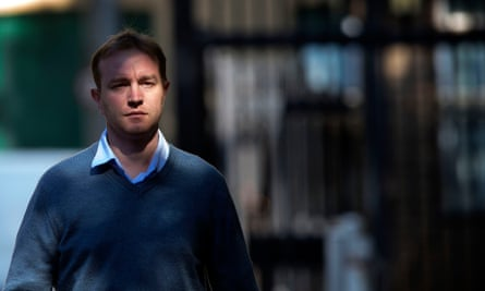 Tom Hayes was a phenomenon at UBS, one of the best the bank had at trading derivatives.