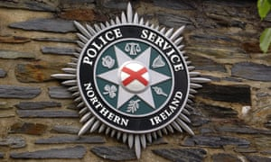 The boy was arrested in County Antrim by officers from the Police Service of Northern Ireland (PSNI), working with detectives from the Metropolitan police's cybercrime unit (MPCCU).