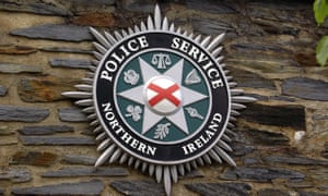 £1.6m in police time and resources had been spent to keeping the two warring UDA factions apart by the end of 2016, according to the PSNI.