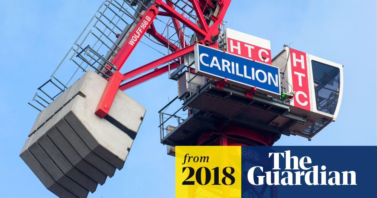 UK economic growth has fallen by half, forecasters say